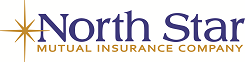 Northstar Mutual